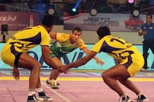 Pro Kabaddi League: It's all about who has the best raiders