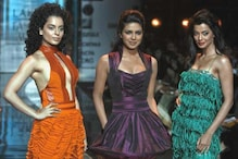 Fashion has evolved tremendously: Narendra Kumar Ahmed
