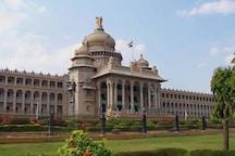 BJP Fields S Suresh Kumar as its Candidate for Karnataka Assembly Speaker's Post