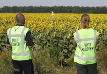 Malaysia asks UN to set up tribunal for independent trial into MH17 downing