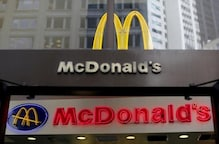 Foodpanda to now deliver online orders from McDonald's