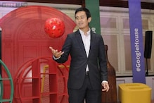 Exclusive: Baichung Bhutia admits India not ready for U-17 World Cup