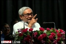 Nitish Kumar to attend Sonia Gandhi's Iftar party on July 13, the day Lalu Prasad hosts his own