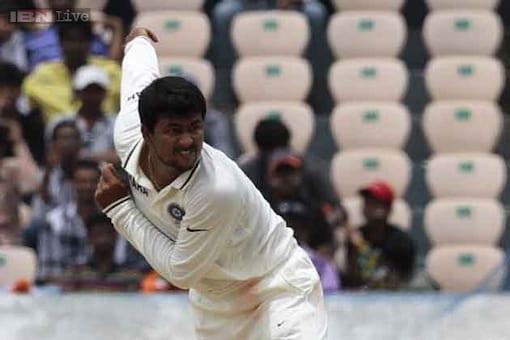 Pragyan Ojha set to join Bengal for next domestic season
