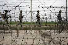 Pak Violates Ceasefire, Fires Mortar Shells Towards Indian Positions in J&K's Macchil Sector