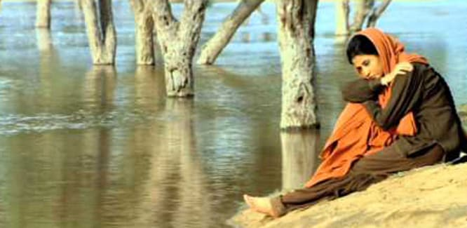 10 Bollywood films that will make you love Punjab even more
