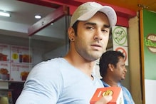 Pulkit Samrat doesn't see any difference between the working of male and female directors