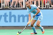 As it happened: India vs Malaysia, Hockey World League, Quarter-final