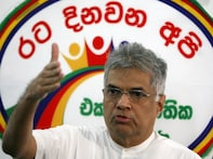 Sri Lanka PM promises devolution of power to provinces as part of reconciliation process