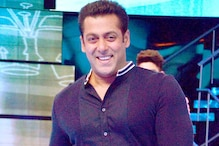 Marriage is not for lifetime, says Salman Khan
