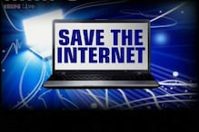 Net Neutrality upheld in India, DoT panel says its core principles must be adhered to