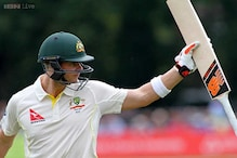 Steven Smith primed to seize Ashes moment