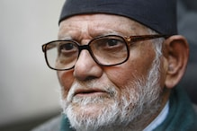 Nepal Prime Minister Sushil Koirala expresses confidence on drafting of new constitution