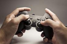 Women gamers outnumber men in gaming demographics
