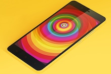 Xiaomi Redmi Note 2: Xiaomi unveils new 4G budget smartphone; could be launched in India on August 19