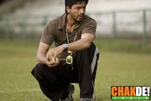 Shah Rukh Khan's 'Chak De! India' turns 8: 8 brilliant lessons we learned to make our lives easier