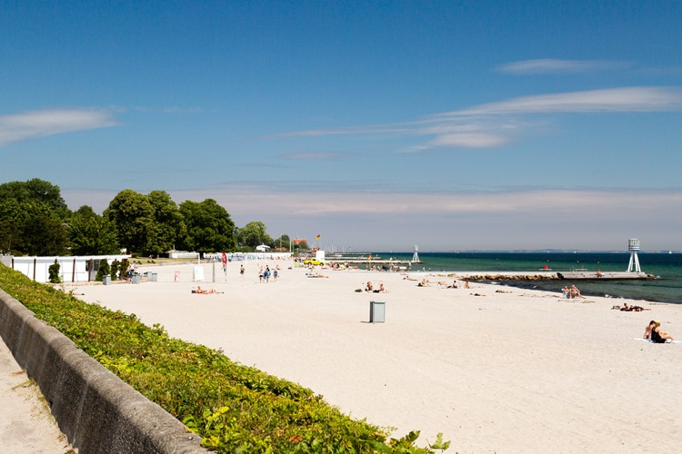 8 international nude beaches where you can soak the sun