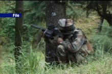 J&K: 3 terrorists killed in encounter in Handwara