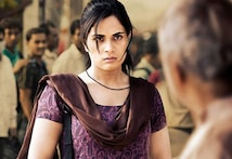 'Masaan', 'Parched' Awarded at Film Festival in Los Angeles