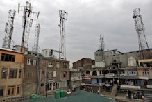 Dhanbad Scores 95.3 Percent 4G Availability, Highest Among 50 Indian Cities