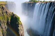 10 beautiful waterfalls from across the world you need to see at least once