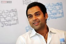 Abhay Deol lashes out at Mumbai police for raids on couples