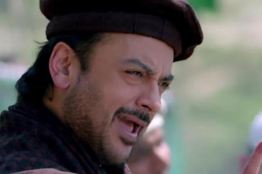 What would I be if music had not discovered me? Maybe a lawyer, tweets Adnan Sami