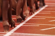Ranchi to host 2017 Asian Athletics Championships
