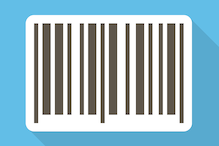 'The barcode did a great job, but it is now time for succession'
