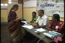 Over 71 lakh voters to seal fate of 1,121 candidates in BBMP polls