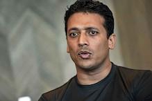 IPTL is tennis in the form of T20 cricket: Mahesh Bhupathi