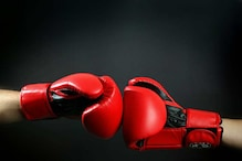 Indian women boxers shine in AIBA Tournament in Serbia