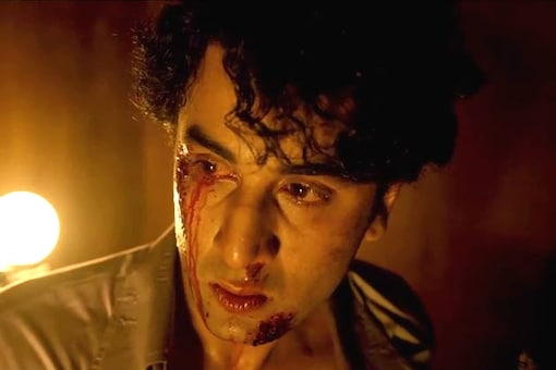 I should be criticized if my film doesn't work: Ranbir Kapoor