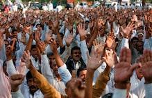 Telangana Govt's 'Rythu Bandhu' Draws Flak for Excluding Tenant Farmers