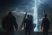 'Fantastic Four' review: The film is not so 'Marvel-ous'