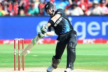 2nd T20: All-round New Zealand beat South Africa to level the series