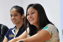 CWG 2018: Jwala Gutta Slams Saina Nehwal for 'Pull-out' Threat