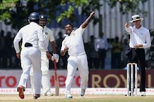 There is more to Rangana Herath than what meets the eye