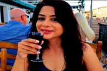 'My mom is like Indrani Mukherjea; she has sex with many men'; class 7 boy's note leaves teachers stunned