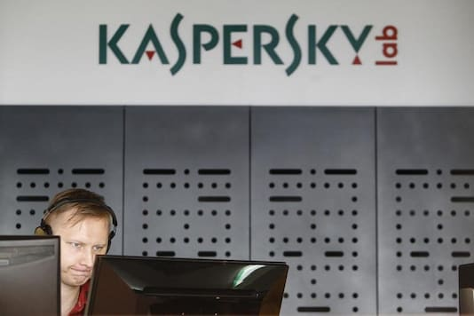 Kaspersky Lab Launches Campaign on Internet Safety in The Asia Pacific (APAC) Region (photo for representation, image: News18)