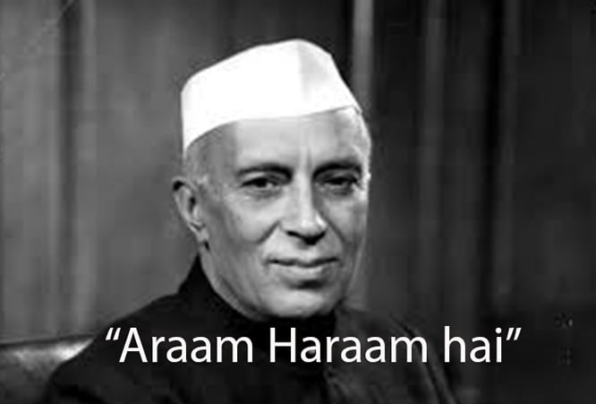 Independence Day: 10 Most Inspiring Slogans Of Our Freedom