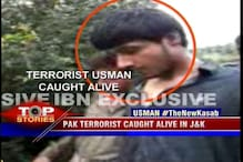 News 360: Came from Pakistan to kill Indians, say LeT terrorist Usman Khan