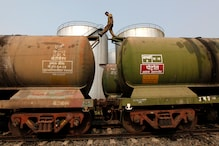 India's Oil Imports in May Sink to Lowest in over Eight Years: Trade