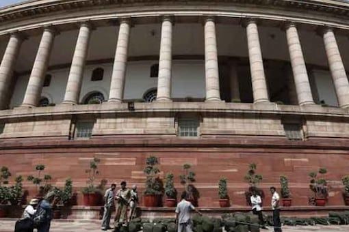 CCPA will meet today to decide on Parliament's winter session dates