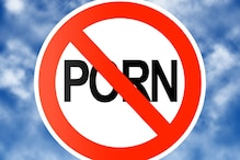 857 websites blocked to prevent porn becoming a 'social nuisance'