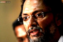 People have tremendously praised and liked 'Mirzya' logo teaser: Rakeysh Omprakash Mehra