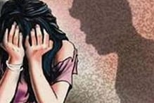 Raped by step-father, 12-year-old Mumbai girl delivers boy