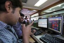 Indian markets resilient despite global volatility: Economic Survey
