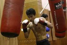 Six Indians get byes at Asian Championship, Vikas Krishan seeded 2nd