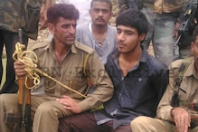 India's big catch: LeT terrorist Usman Khan from Pakistan caught alive after intense gunbattle in Udhampur, J&K